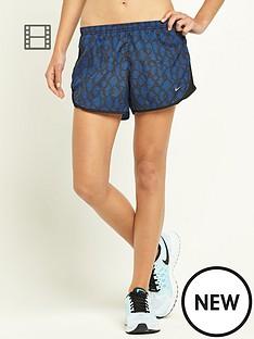 nike-nike-printed-tempo-shorts