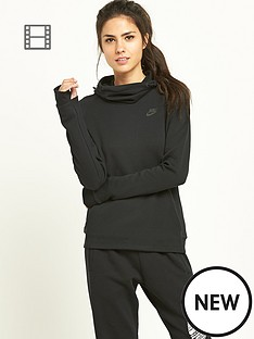 nike-tech-fleece-hoodie-top