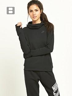 nike-tech-fleece-hoodie-top
