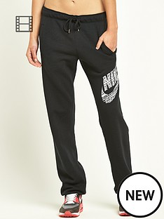 nike-rally-logo-pants