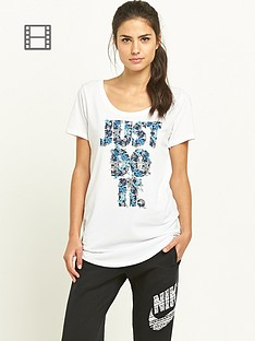 nike-aloha-printed-t-shirt
