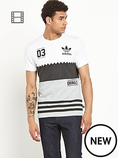 adidas-originals-mens-serrated-t-shirt