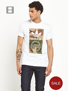 adidas-originals-mens-camo-label-t-shirt