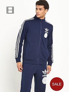 adidas-originals-mens-street-graph-track-top