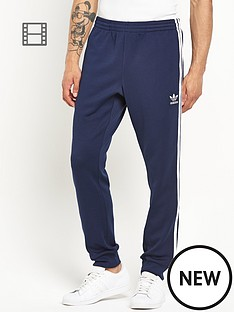 adidas-originals-mens-superstar-cuffed-track-pants