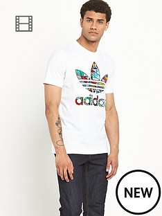 adidas-originals-mens-trefoil-fill-t-shirt