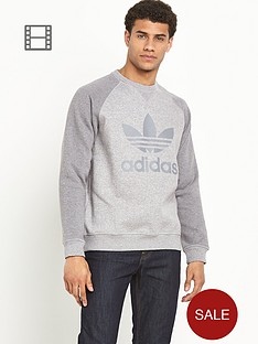 adidas-originals-mens-sports-crew-sweatshirt