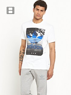 adidas-originals-mens-court-trefoil-t-shirt