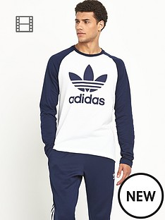 adidas-originals-mens-long-sleeve-jersey-t-shirt