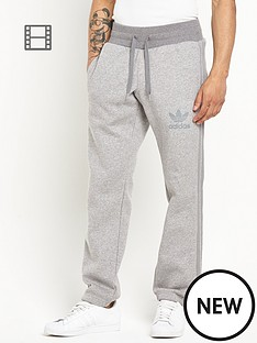adidas-originals-mens-sports-sweat-pants