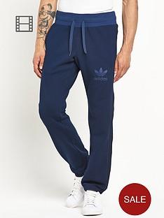 adidas-originals-mens-sports-sweat-pants