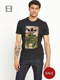 adidas-originals-mens-camo-label-t-shirt