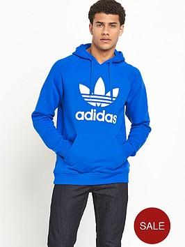 adidas-originals-mens-3foil-hoody