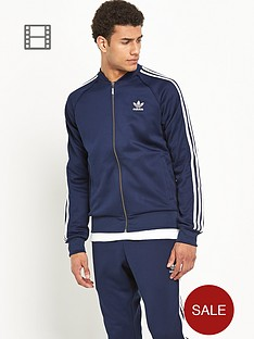 adidas-originals-mens-superstar-track-top