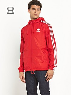 adidas-originals-mens-itasca-windbreaker-hoody