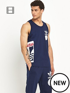 adidas-originals-mens-str-graph-tank-top