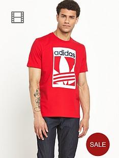 adidas-originals-mens-graph-street-t-shirt