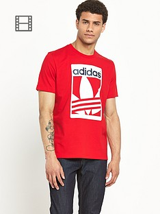 adidas-originals-mens-graph-street-t-shirt