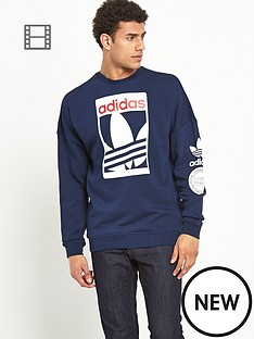 adidas-originals-mens-street-graph-crew-sweatshirt