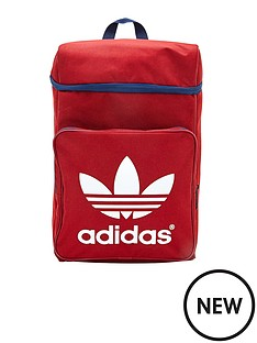 adidas-originals-classic-backpack-rustwhite