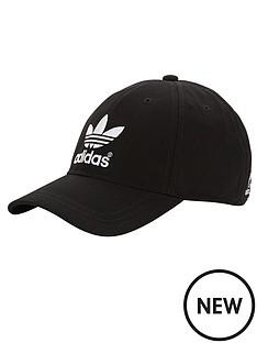 adidas-originals-ac-classic-cap