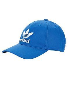 adidas-originals-ac-classic-cap-bluewhite