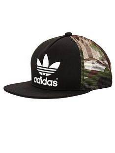 adidas-originals-trucker-fb-cap