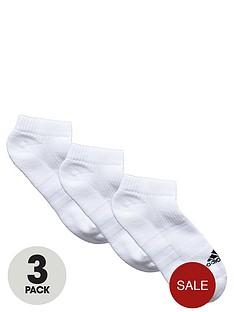 adidas-half-cushion-liner-socks-3-pack