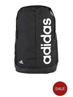 adidas-linear-per-backpack