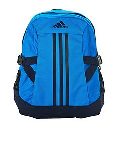 adidas-power-ii-backpack