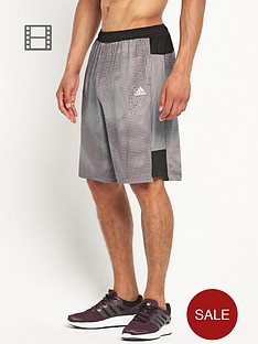 adidas-mens-climacool-365-long-shorts