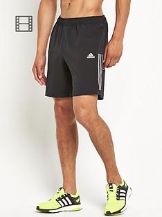 adidas-mens-climacool-365-woven-shorts