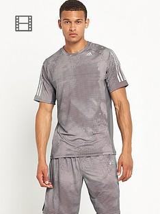 adidas-mens-climacool-365-t-shirt