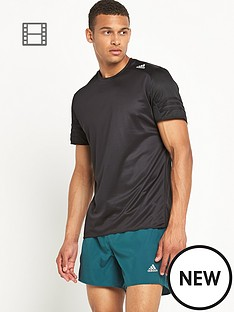 adidas-mens-reponse-short-sleeved-running-t-shirt