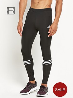 adidas-mens-response-running-tights