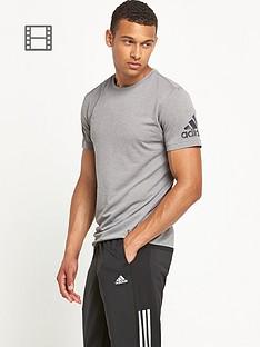 adidas-mens-climachill-t-shirt