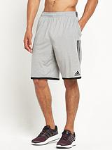 Mens Climachill Shorts