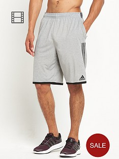 adidas-mens-climachill-shorts