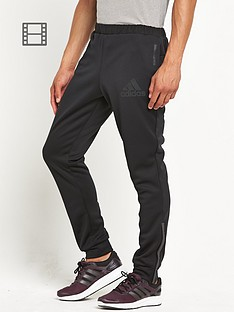 adidas-mens-daybreaker-pants