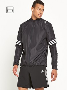 adidas-mens-response-running-jacket