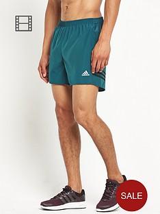 adidas-mens-response-5-inch-running-shorts
