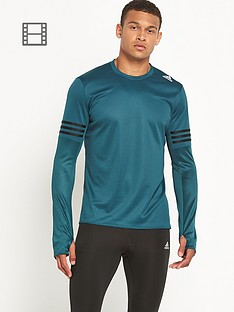 adidas-mens-response-long-sleeved-running-t-shirt