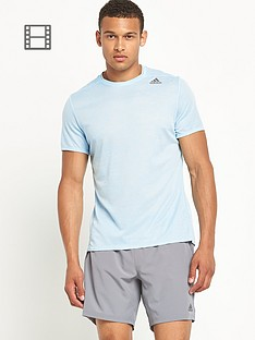 adidas-mens-formotion-short-sleeved-running-t-shirt