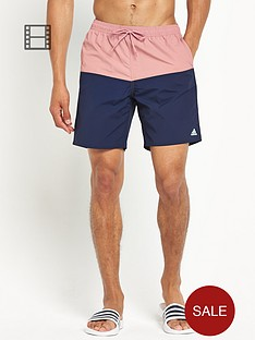 adidas-3s-mens-mid-length-shorts