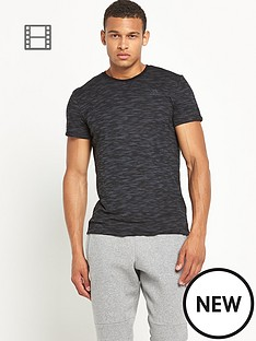 adidas-mens-essentials-aop-t-shirt