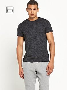 adidas-mens-essentials-aop-t-shirt