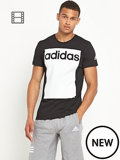 adidas-mens-linear-3s-t-shirt