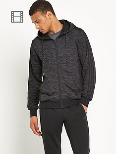 adidas-mens-essentials-3s-hoody
