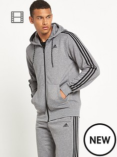 adidas-mens-essentials-3s-full-zip-hoody