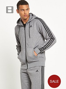 adidas-mens-essentials-3s-full-zip-hoody